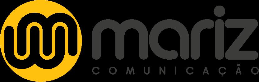 WM Mariz Comunicação Integrada