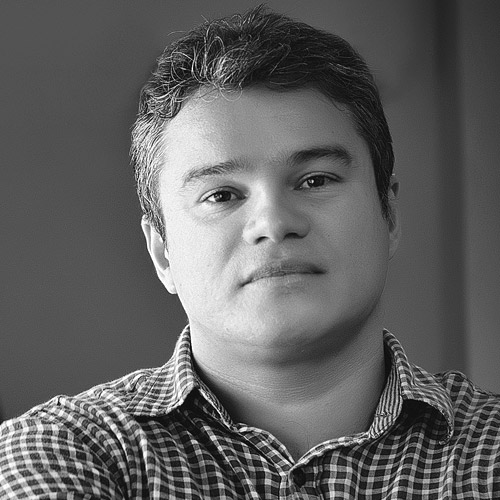 Alex Andrade