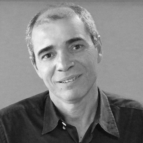 Eduardo Alexandre
