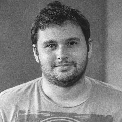 Hugo Jácome