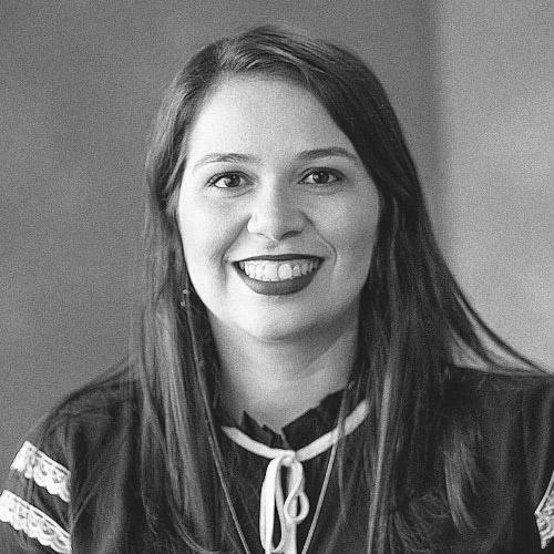 Lucélia Menezes
