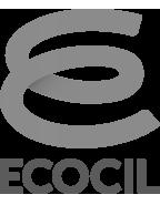 Ecocil