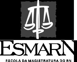 Esmarn