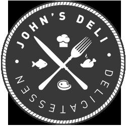 Johns Deli