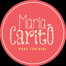 Maria Caritó