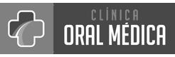 Clínica Oral Médica