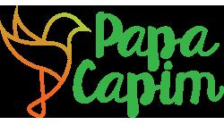 Papa Capim