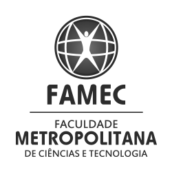 FAMEC