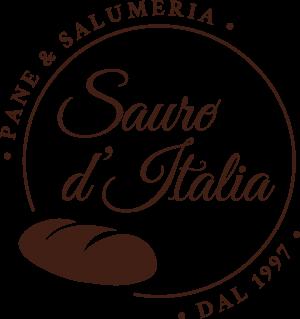 Sauro D'Itália