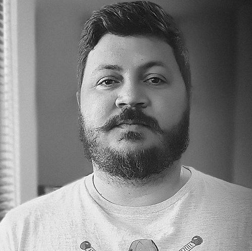 Rafael Lauro
