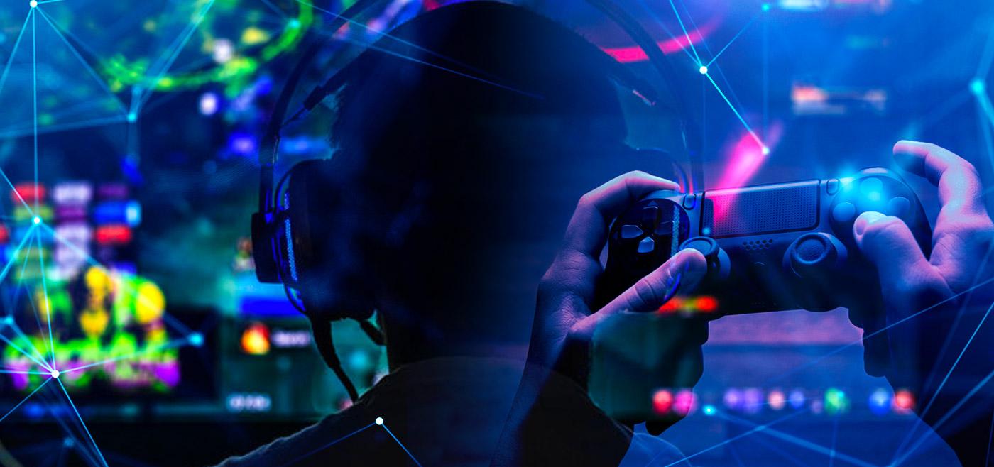 Universo Game e Marketing, uma realidade crescente