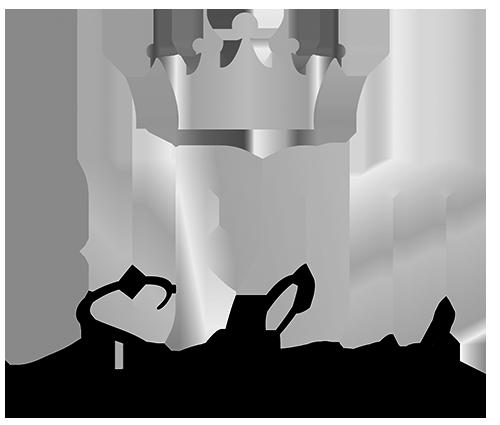 Cupom Select