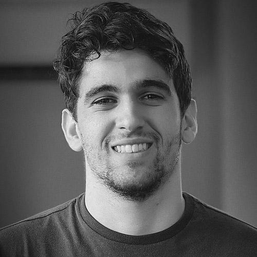 João Vittor