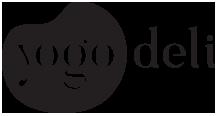 Yogodeli